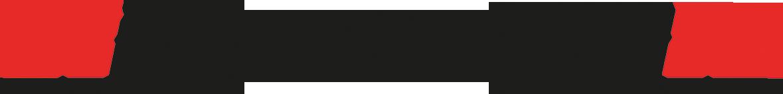 Jensen Brød Logo